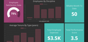 Employeecycle_HR_dashboard_homepage_2nd_pic (1)