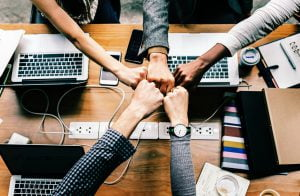 HR KPIs can support diversity and inclusion intiatives