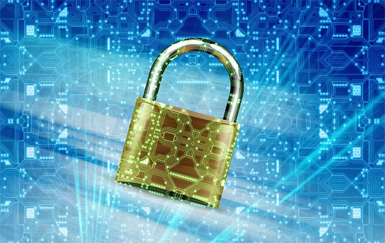 HR data should be kept secure and data integrity mantained