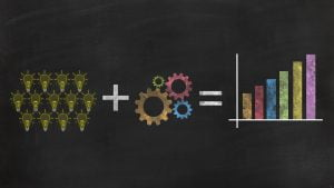 HR KPIs can help show the value of robust training and development programs