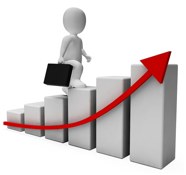 An HR Metric: Promotion Rate