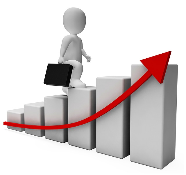 Promotion rates are an HR metric to help support organizational strategies