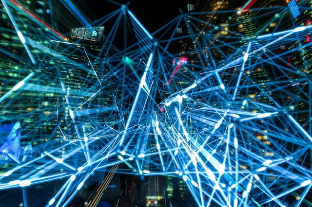 Data aggregation is a key tool for HR analysts