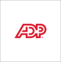 ADP HRIS dashboard integration