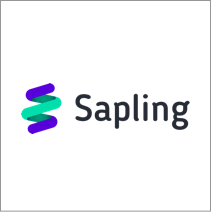 Sapling HR dashboard integration for analytics