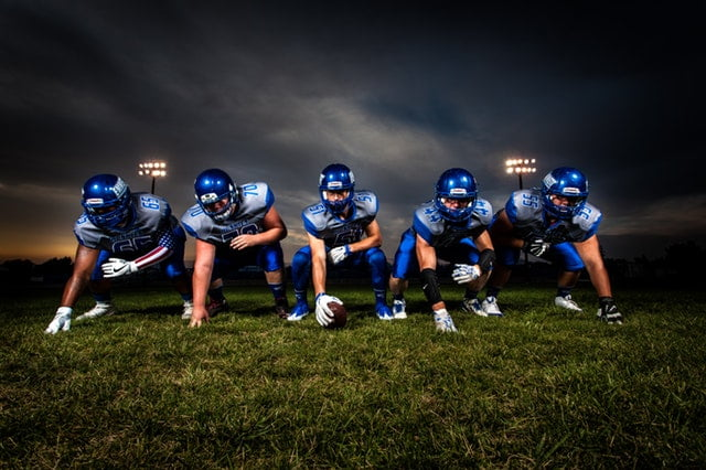 Fantasy football can help HR plan to find the right HR systems