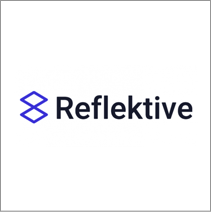 Reflektive HR Information Systems integration with HR dashboard