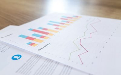 5 Key Areas Where You Should Be Tracking HR Metrics