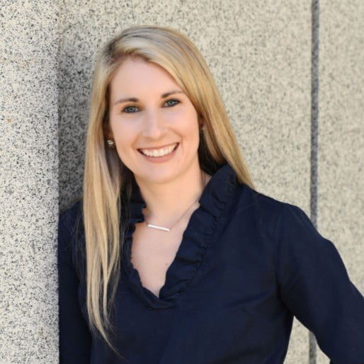 There are many changes taking place in HR due to COVID19. Lauren Tilghman joins us on the podcast today to discuss how covid has changed the HR role forever.