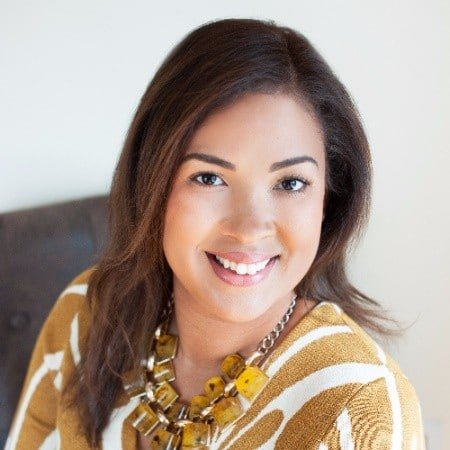 Welcome our next HR leader, Dina Marie Hernandez, to the podcast. There's a lot of uncertainty during this time. We will talk about how you can support a fast-growing workforce during times of uncertainty.