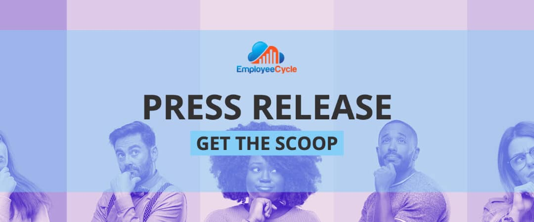Employee Cycle is Now Out of Beta